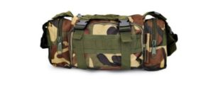 Holdalls / Carry Bags